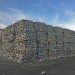 Müll-Meister Deutschland