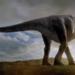 Bilder zur Sendung: Dinosaurier - �berleben in der Urzeit