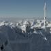 Deutschland von oben - Ein Winterm?rchen