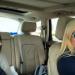 Prinzessin Latifas Flucht aus Dubai