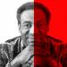 Bill Cosby - Frauen brechen ihr Schweigen