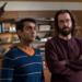 Bilder zur Sendung: Silicon Valley