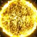 Strip the Cosmos: Der Urknall