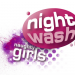 Bilder zur Sendung: NightWash Naughty Girls