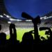 Bilder zur Sendung: Euro 2016