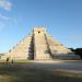 Giganten der Geschichte - Die Maya-Pyramide