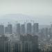 Chinas explodierende Städte