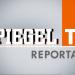Bilder zur Sendung: SPIEGEL TV - Reportage