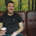 Bunch of Kunst - A film about Sleaford Mods.