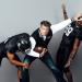 ran Football: Road to Super Bowl 2020