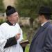 Bilder zur Sendung: Father Brown