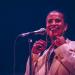Neneh Cherry - Konzert in Paris