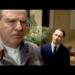 Bilder zur Sendung: Hitler - Aufstieg des Bösen