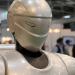 Techno sapiens - Die Zukunft der Spezies Mensch