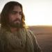 Der Jesus-Code - Das Turiner Grabtuch