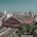 Bahnhofskathedralen