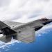 Geniale Technik - Der Kampfjet F35