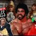 SchleFaZ: Herkules