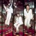 John Travolta - Rückkehr nach Hollywood