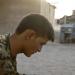 Bilder zur Sendung: Allein gegen die Taliban