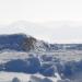 Nach der langen Nacht - Der Winter in Spitzbergen