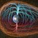 Das Universum: Magnetfelder