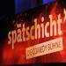 Spätschicht - Die SWR Comedy Show