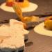 Wintergenüsse in der Küche - Köstliches aus dem Schwarzwald