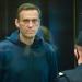 Der Fall Nawalny