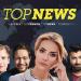 RTL Topnews