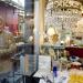 Die Antiquitätenjäger - Aus alt mach Geld
