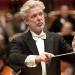 "Bilder zur Sendung: Jukka-Pekka Saraste dirigiert ""Grand Messe des Mort"""