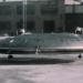 UFOs im Dritten Reich