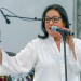Nana Mouskouri - Momente ihres Lebens