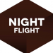 Nightflight