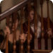 Bilder zur Sendung: Twilight Hunters