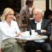 Die Sch tis in Paris - Eine Familie auf Abwegen