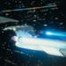 Bilder zur Sendung: Raumschiff Enterprise - Das nächste Jahrhundert