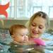 Die geheimnisvolle Welt der Babys - Die ersten 365 Tage im Leben
