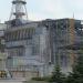 Bilder zur Sendung: Tschernobyl - Autopsie einer Katastrophe