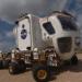 Bilder zur Sendung: Aufbruch ins All - Mission Mars