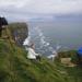 Schottlands raue Inseln - die Orkneys