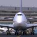 Boeing 747 - Die Jumbo-Revolution (2)