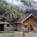 Vom Bodensee ins Alpsteingebirge