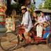 Bilder zur Sendung: Das Traumhotel - Chiang Mai