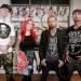 Horror Tattoos - Deutschland, wir retten Deine Haut