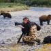Der Bärenmann