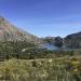 Die Bergwelt Mallorcas - Wandererlebnis Tramuntana