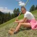Meine Traumreise nach Südtirol