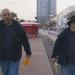 Bilder zur Sendung: Wilder Müll - Umweltsündern auf der Spur